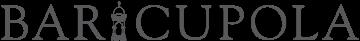 BarCuploa-logo-plain-2020